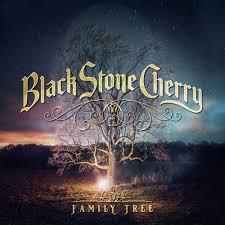 <b>Black</b> Stone Cherry – <b>James Brown</b> Lyrics | Genius Lyrics
