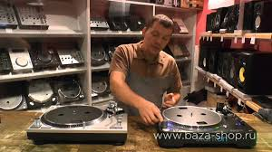 Сравнение <b>проигрывателей винила Audio Technica</b> AT-LP120 ...