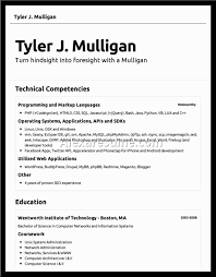 example simple resume template  good simple resumes examples    basic resume examples
