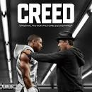 Creed [Original Soundtrack]