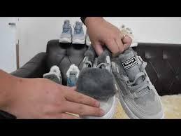 <b>FUJIN</b> Women Casual <b>Winter Sneakers</b> | Aliexpress - YouTube