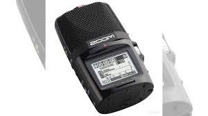 <b>Цифровой диктофон zoom h2n</b> купить в Волгоградской области ...