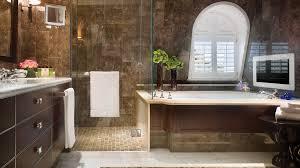 bathroom remodel hudson penthouse