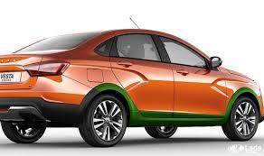 Как снять пластиковые <b>накладки</b> кузова (<b>обвес</b>) Lada Vesta Cross ...
