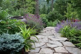 landscape ideas for front yard amazing garden lighting flower