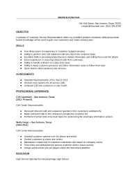 customer service resume customer service resume templates customer service resume template 01