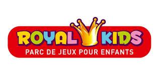 """Résultat de recherche d'images pour """"illustrations gratuites royal kids"""""""