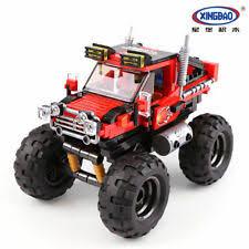 Коллекционеров и любителей строительные игрушки | eBay