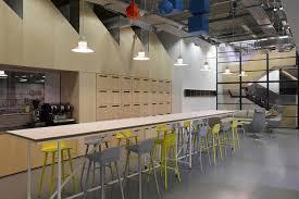 brand union offices by bdg architecture design london uk buildinglink offices design republic
