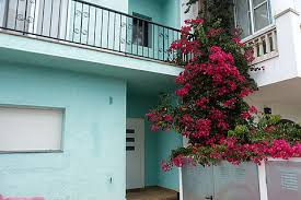 <b>Nice fisherman's</b> house, very spacious with 3 bedrooms and mooring