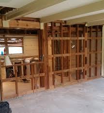 Kitchen Remodeler Houston Tx Kitchen Remodeling Gulfstar Windows And Home Improvement Company