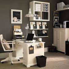 home office the most awesome house room design for your finest small waiting ideas prox stunning bedroomawesome modern executive office