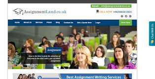 assignmentland co uk review bestbritishwriter assignmentland co uk promises cheap and professional writing assistance guaranteed because only experts years of experience in writing are employed in
