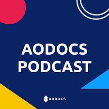 AODocs Podcast