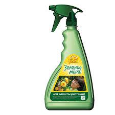 <b>Зеленое мыло</b> Ваше хозяйство 700 мл спрей купить по цене 139 ...