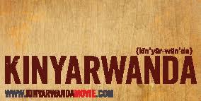 """Résultat de recherche d'images pour """"kinyarwanda"""""""
