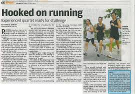 life is great interview in the star newspaper interview in the star newspaper