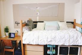 Comfy Floor Seating 12 College Dorm Room Must Haves Jessica Slaughter