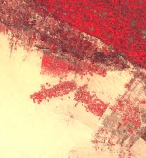 Simple <b>RGB</b> Composites (Landsat 5 and 7) | Sentinel-Hub custom ...