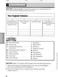 printables triangular trade worksheet thousands of printables triangular trade worksheet triangle trade worksheet abitlikethis triangular map on worksheet