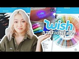 Trying <b>Fountain Pens</b> for the First Time! - YouTube