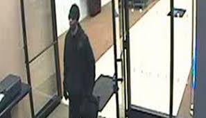 bank robbery fbi arrests bank robber who stole 100k in rochester left cash trail to binghamton