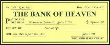 Image result for John 3:16