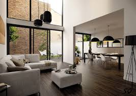 15 beautiful living rooms that we came across recently beautiful living rooms living room