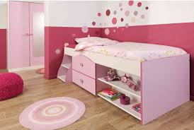 classic cheap kids bedroom furniture toddler boy home furniture is also a kind of toddler bedroom cheap teenage bedroom furniture