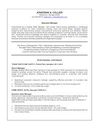 sample resume junior buyer resume builder sample resume junior buyer purchasing manager sample resume cvtips resume example exsa junior underwriter home improvement