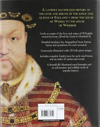 the kings and queens of england amazon co uk ian crofton the kings and queens of england amazon co uk ian crofton 8601200407723 books