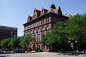 Peoria  Illinois   LocalResumeServices com Local Resume Services
