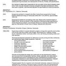 assistant architect resume s assistant lewesmr sample resume assistant architect resume sle pic