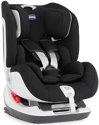 <b>Автокресло Chicco Seat Up</b> 012 купить недорого в Минске, обзор ...