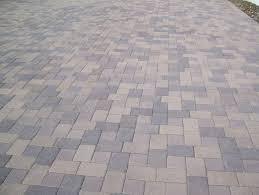 decoration pavers patio beauteous paver: innovative decoration stone paver beauteous  images about pavers patio on pinterest
