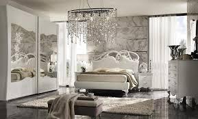 room house interior design luxury