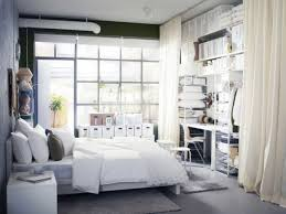 bedroom interior the bed shop small teenage with ikea room divider ideas cool white color storage office bed bedroom office design ideas