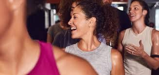 Gym Membership | Orangetheory Fitness US