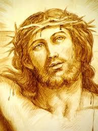 TEMA RELIGIOSO JOSE ESPINOZA MORAILA PINTOR MEXICANO - Artelista.com - 1637640872586432