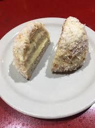 valentine s day dessert recipe banana bomb atlanta restaurant scene