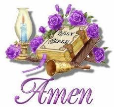 Sacré Coeur de Jésus / Dévotion Images?q=tbn:ANd9GcQCzn9iJjPQZoteVXL7iuJ94rUd9bKqjrvX82knDQn--JK8llJBxw