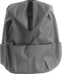 Сумка для ноутбука <b>Xiaomi Mi Casual Backpack</b> Grey XYXX01RM ...