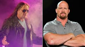 <b>Stone Cold</b> Steve Austin Says Bret Hart Is 'Determined to Fight' <b>Cancer</b>
