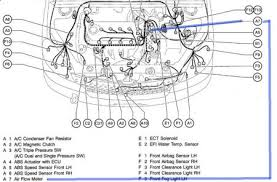 toyota avalon parts wiring diagram for car engine 311013670967 moreover saturn vue vapor canister location in addition honda accord hybrid wiring diagram in addition