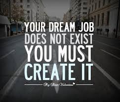 Love Your Job Quotes. QuotesGram via Relatably.com