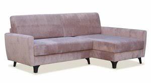 «<b>Диван</b> угловой Смк-мебель <b>Неаполь</b> 086» — Товары для дома ...