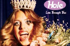 The Story Behind <b>Hole's</b> Iconic <b>Live</b> Through This Album Cover ...