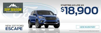larry hill ford ford dealership in cleveland tn previous next auto inventory auto inventory