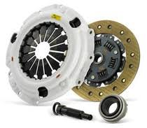 toyota mr2 clutch kits at andy s auto sport 1990 1990 toyota celica 2 2l 5sfe gtgts 9 89 to 4