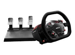 <b>TS</b>-<b>XW Racer</b> Sparco P310 Competition Mod PC / Xbox One ...